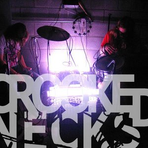 Image for 'Crooked Necks'