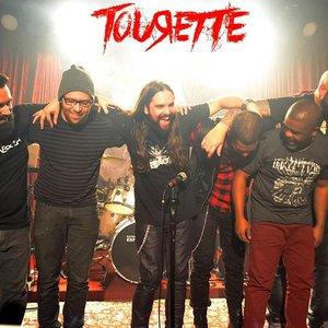 Image for 'Tourette'