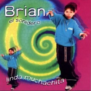 Image for 'Brian Soldidad'