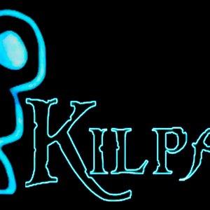 Bild för 'Kilpanda'