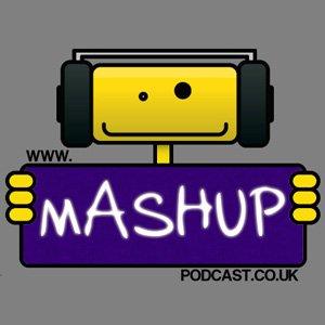 Image for 'mash-ups'