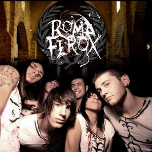 Image for 'Roma ferox'