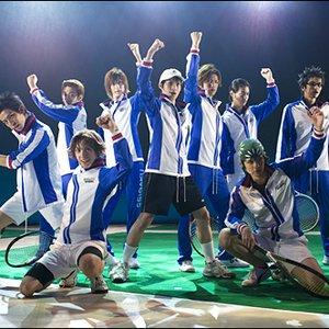 Imagem de 'Musical Tennis no Oujisama'