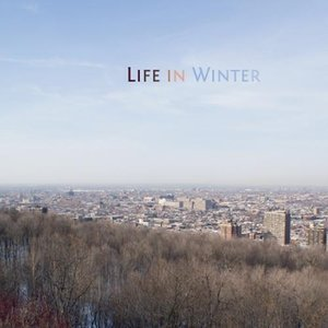 Image for 'Life in Winter'