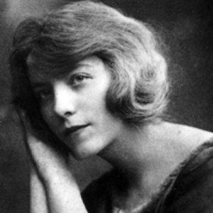 Image for 'Yvonne Lefébure'