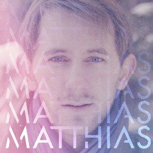 Image for 'Matthias'
