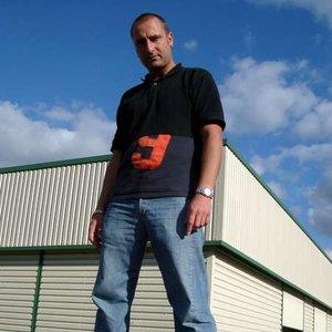 Image for 'DJ Slipmatt'