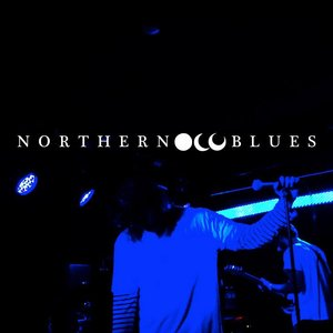 Image for 'Northern Blues'