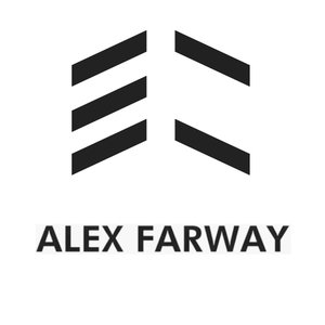 Image for 'Eminence & Alex Farway'