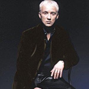 Image for 'Усланов Вадим'