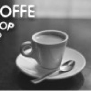Image for 'Coffeshop'