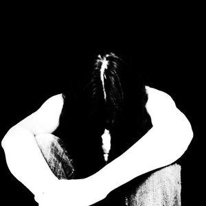 Imagem de 'Förtvivlan'