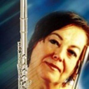 Image for 'Gülşen Tatu'