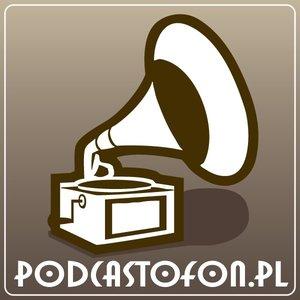 Image for 'Grupa Podcastofon'