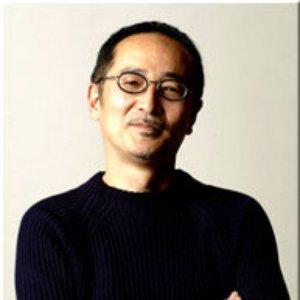 Image for '上田正樹'