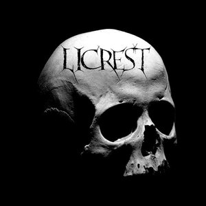 Image for 'Licrest'