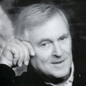 Image for 'John Kander'