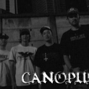 Image for 'Canopus'