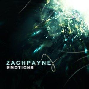 Image for 'ZachPayne'
