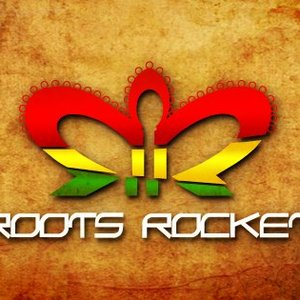 Image for 'Roots Rocket'