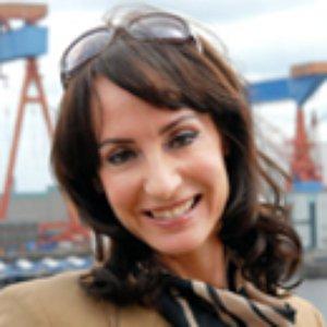 Image for 'Anna Maria Kaufmann'