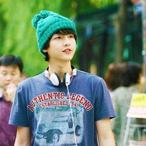 Image for 'Song Joong Ki'