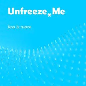 Image for 'Unfreeze.Me'