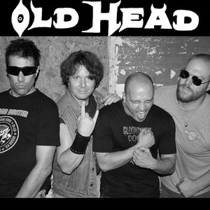 Image for 'Old Head'