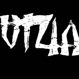 Image for 'ViZiA'