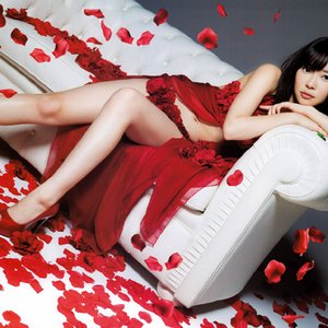 Image for '指原莉乃'