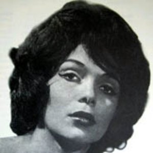 Image for 'Núbia Lafayette'