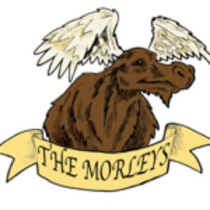 Image for 'The Morleys'