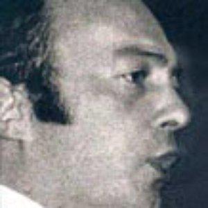 Image for 'Γιώργος Ζωγράφος'