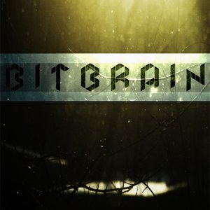 Image for 'BitBrain'
