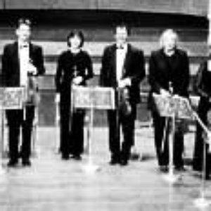 Image for 'Orchestre de Chambre de Versailles, Bernard Wahl, Anne-Claude Villars'