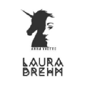Image for 'Anna Yvette & Laura Brehm'