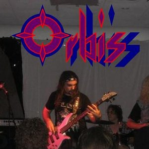 Image for 'Orbis'