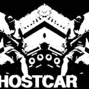 Image for 'GHOSTCAR'