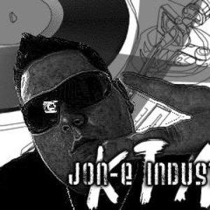 Image for 'Jon-E industry'