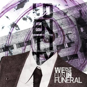 Image for 'We Put the Fun in Funeral'