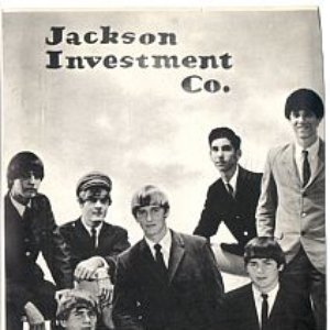 Image for 'The Jackson Investment Co.'