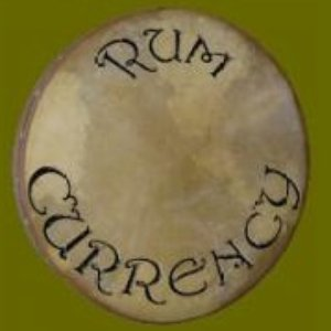 Image for 'Rum Currency'