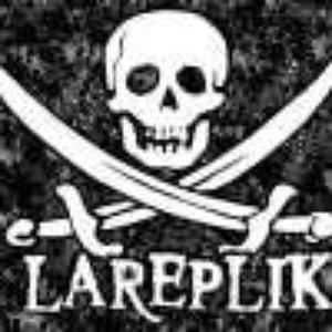 Bild för 'Lareplik'