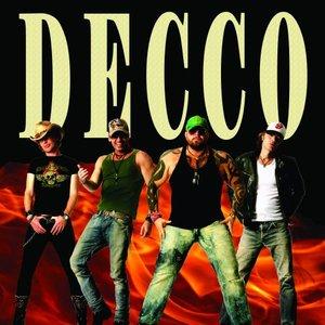 Bild för 'Decco Band'