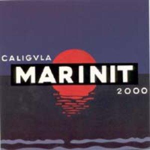 Image for 'Caligula 2000'