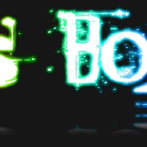 Image pour 'Diss Boyz'