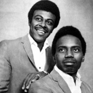 Image for 'Eddie & Ernie'