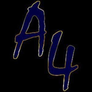 Image for 'A4'