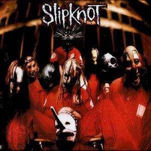 Imagem de 'Slipknot & DJ Nash666'