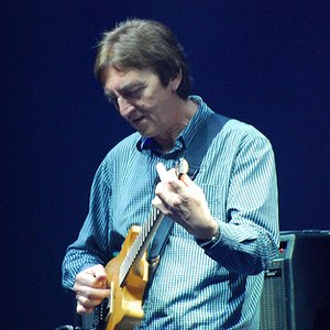 Image pour 'Allan Holdsworth'